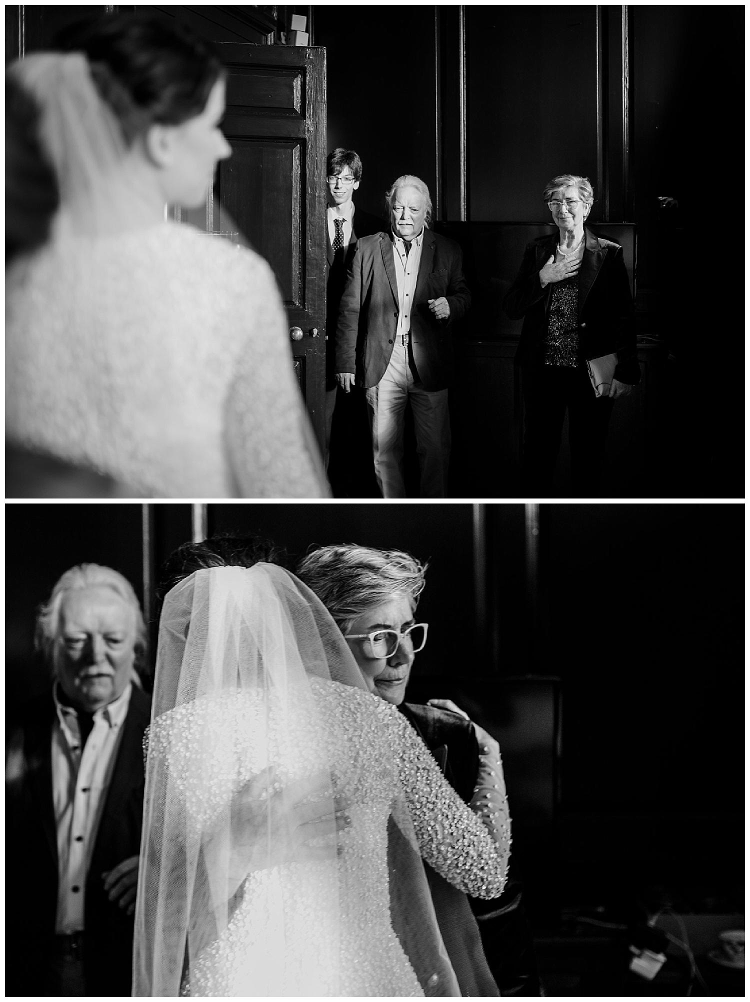 bellinter_house_wedding_livia_figueiredo_58.jpg