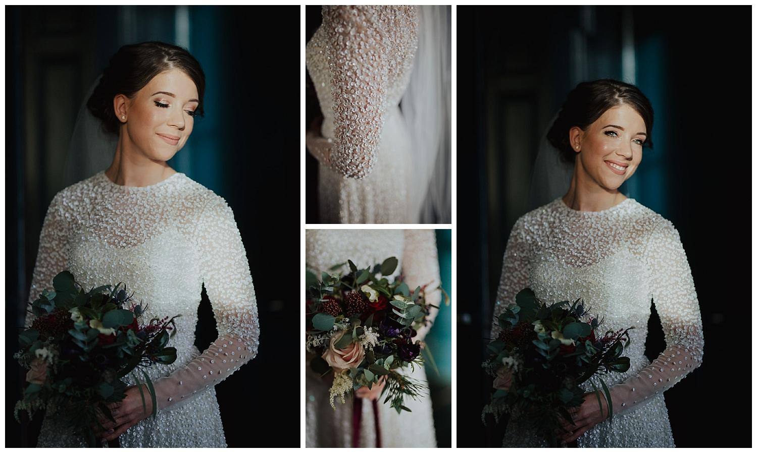 bellinter_house_wedding_livia_figueiredo_61.jpg