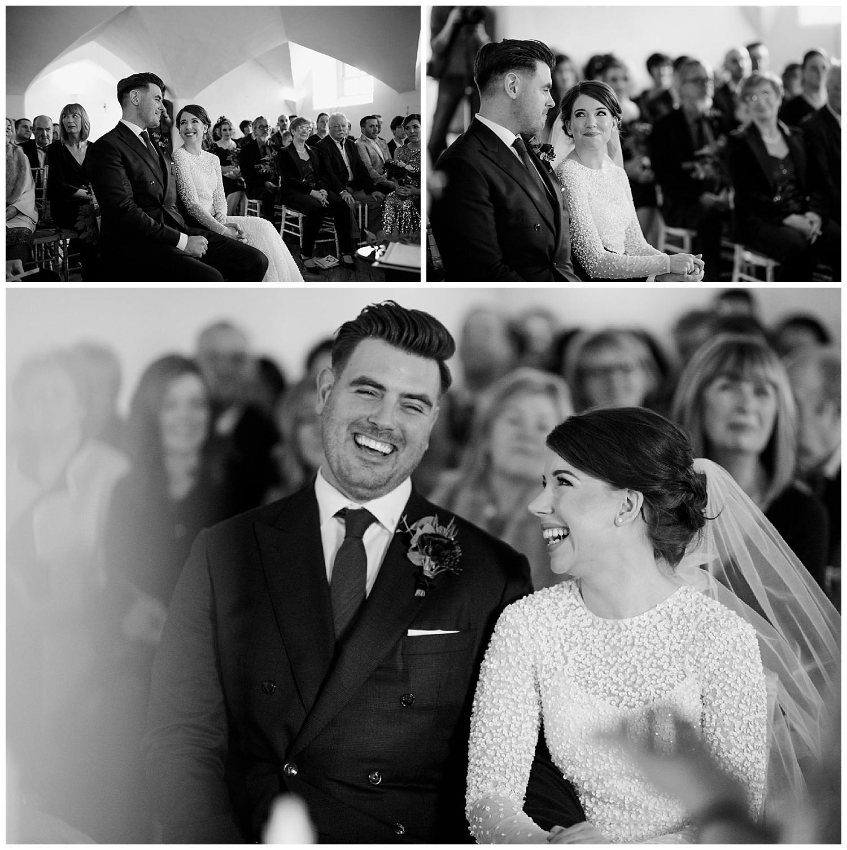 bellinter_house_wedding_livia_figueiredo_73.jpg