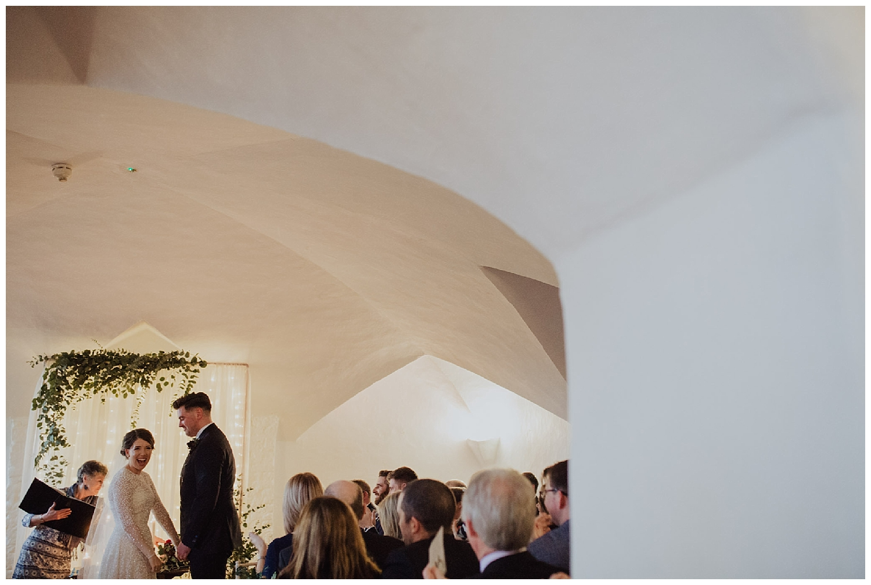 bellinter_house_wedding_livia_figueiredo_78.jpg