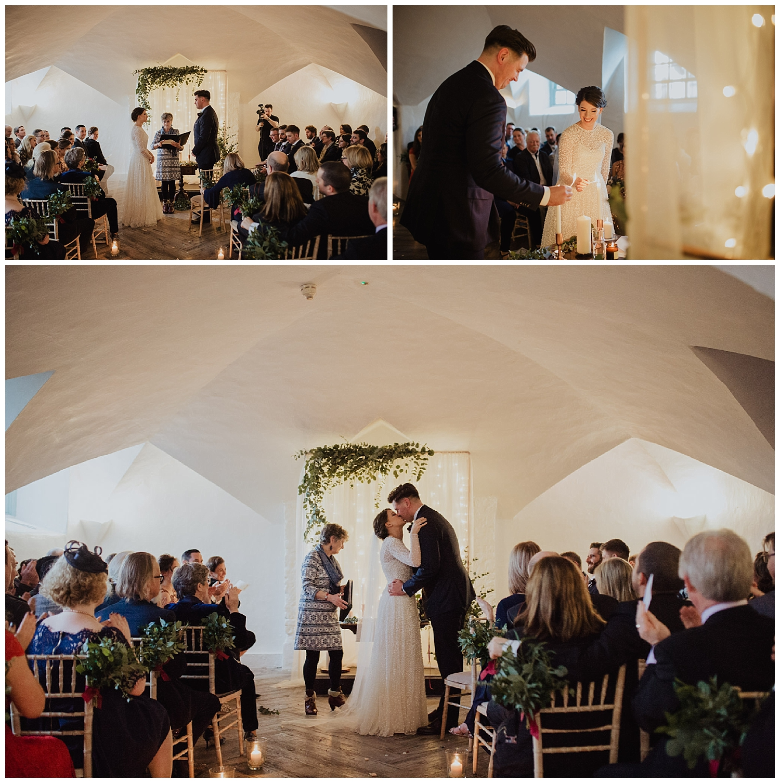 bellinter_house_wedding_livia_figueiredo_75.jpg