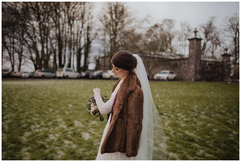 bellinter_house_wedding_livia_figueiredo_98.jpg