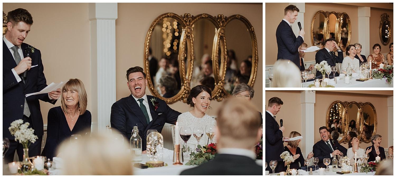 bellinter_house_wedding_livia_figueiredo_123.jpg