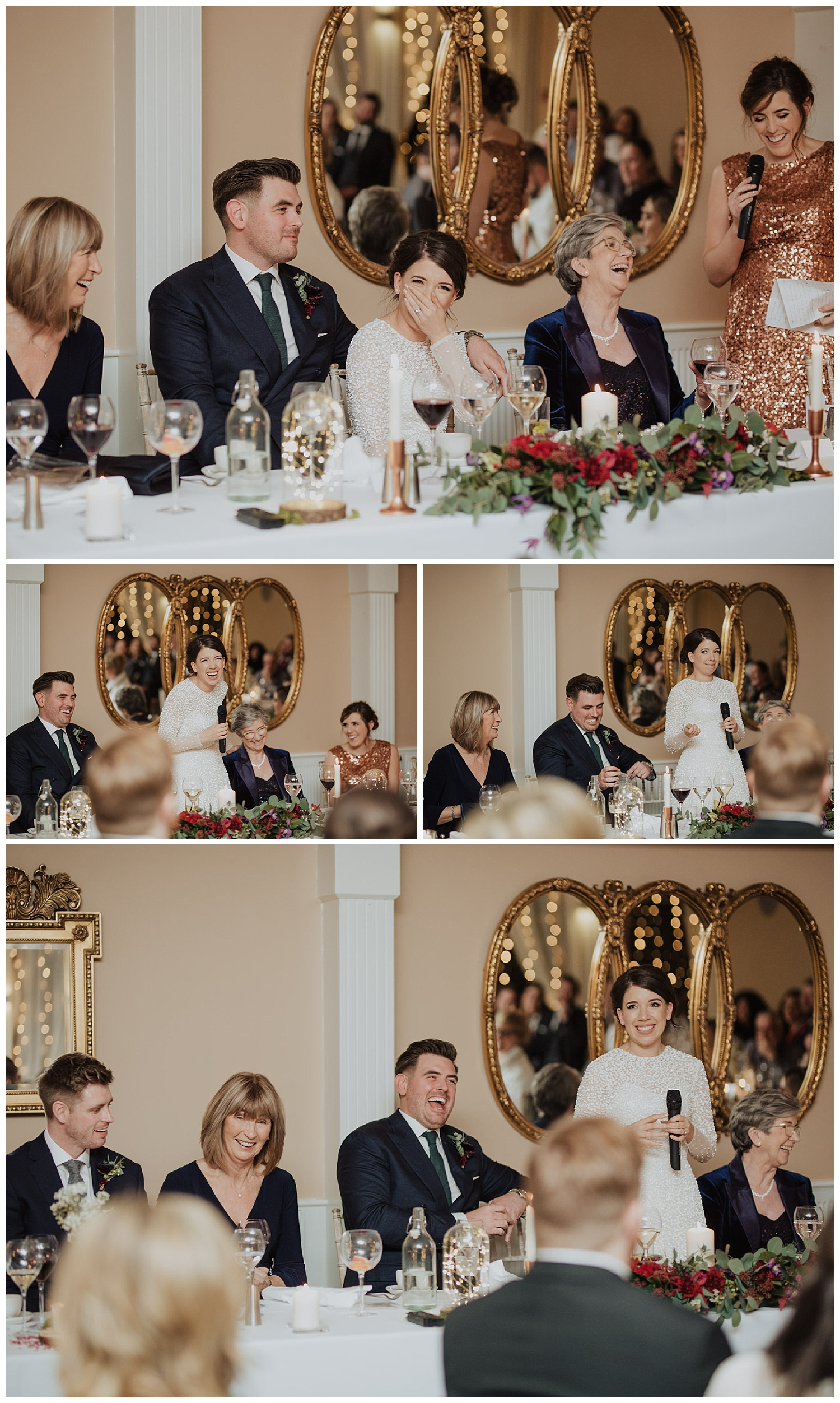 bellinter_house_wedding_livia_figueiredo_117.jpg