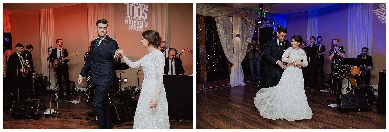 bellinter_house_wedding_livia_figueiredo_139.jpg