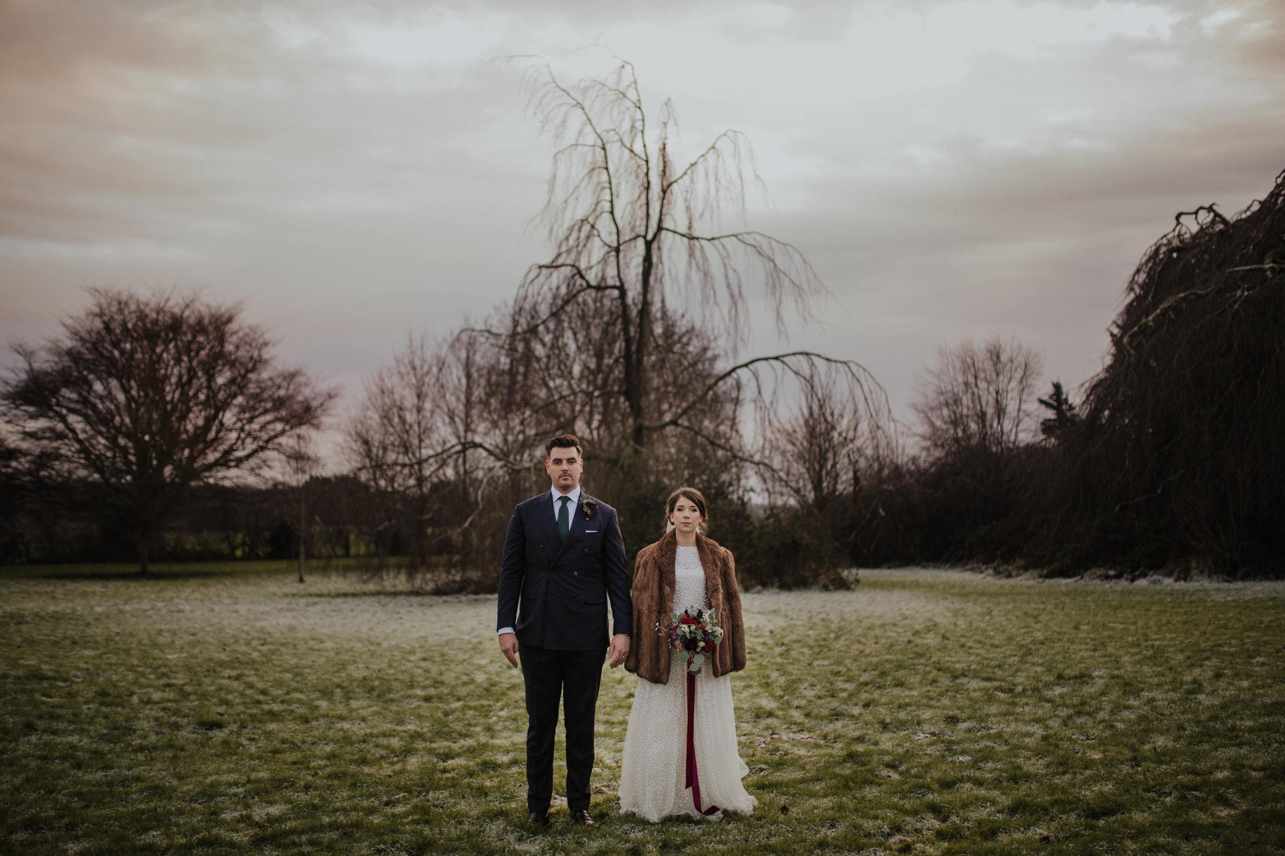 s+e_bellinter_house_wedding_photographer_livia_figueiredo732.jpg
