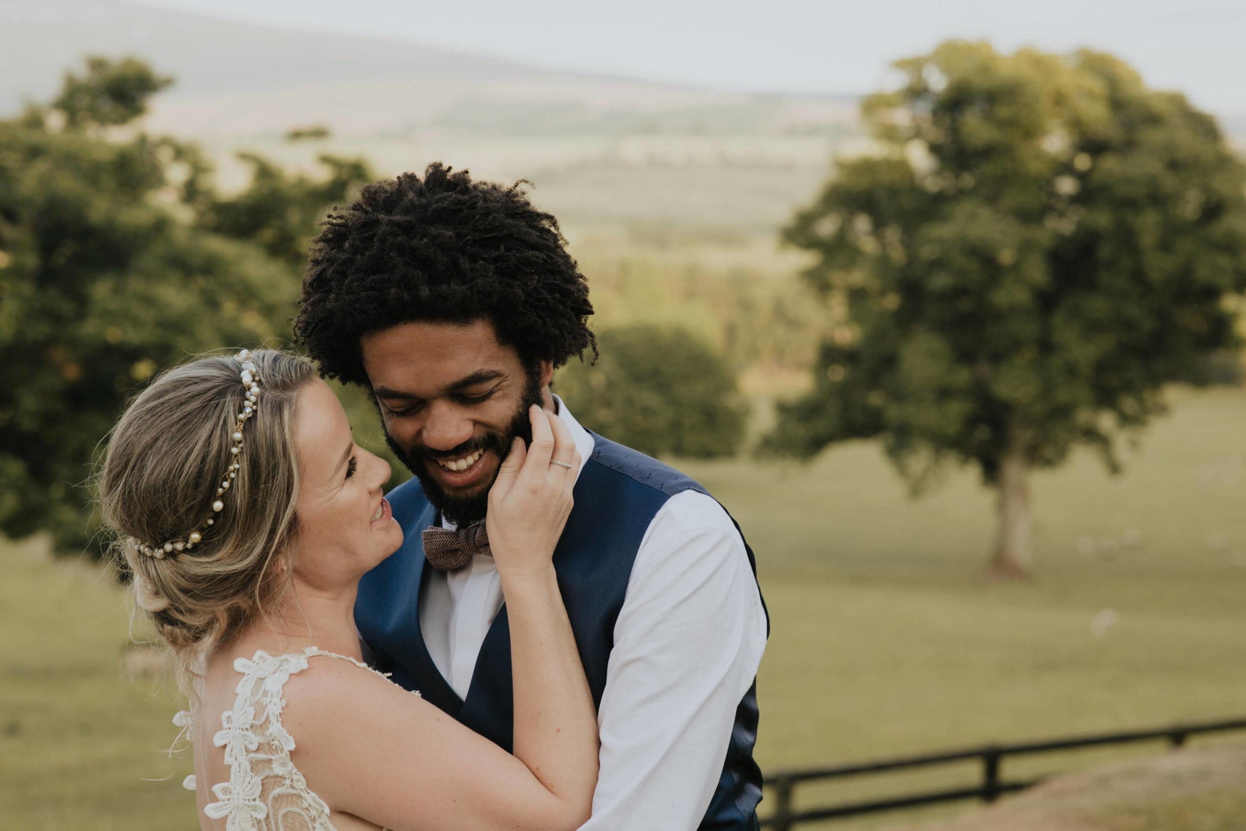 j&r_ballybeg_house_wicklow_wedding_photographer_livia_figueiredo