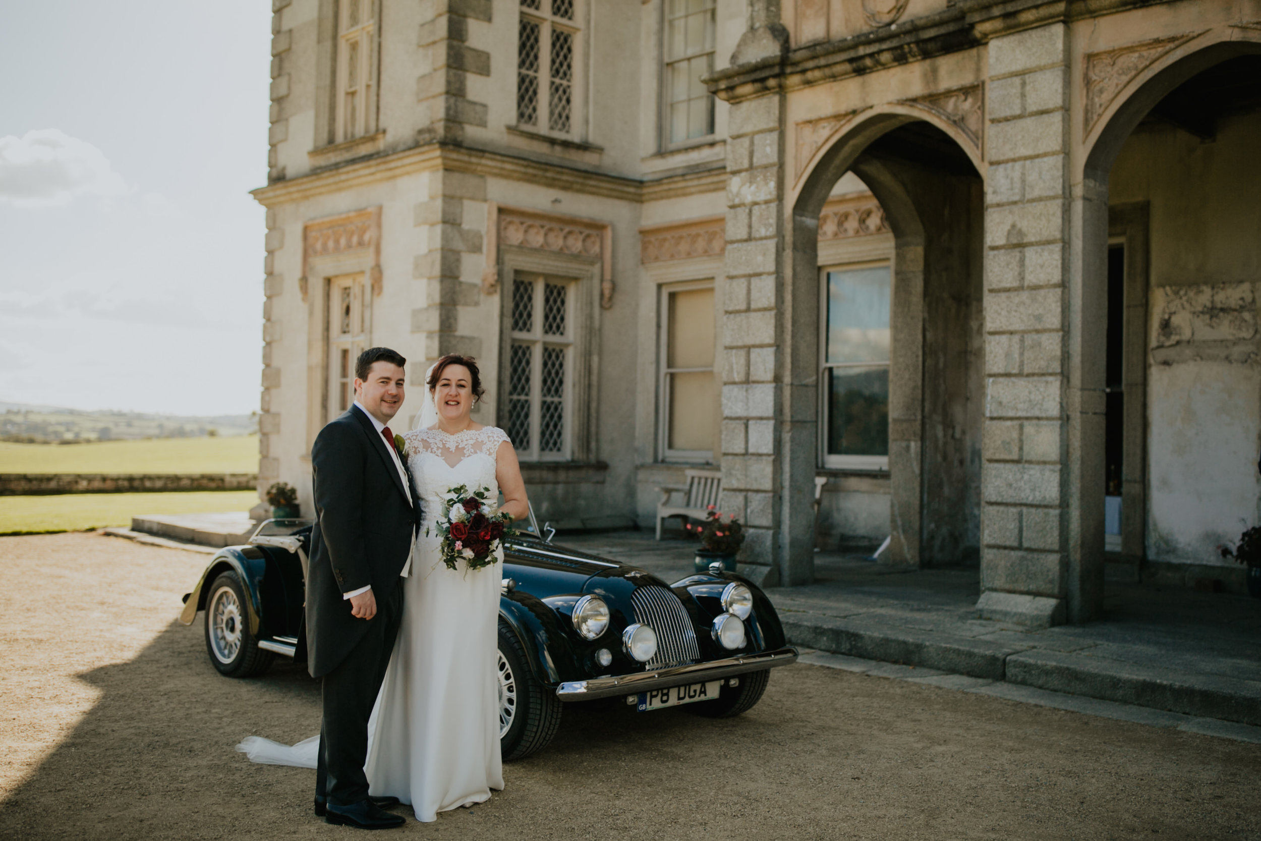 t&m_borris_house_wedding_photographer_livia_figueiredo1.jpg