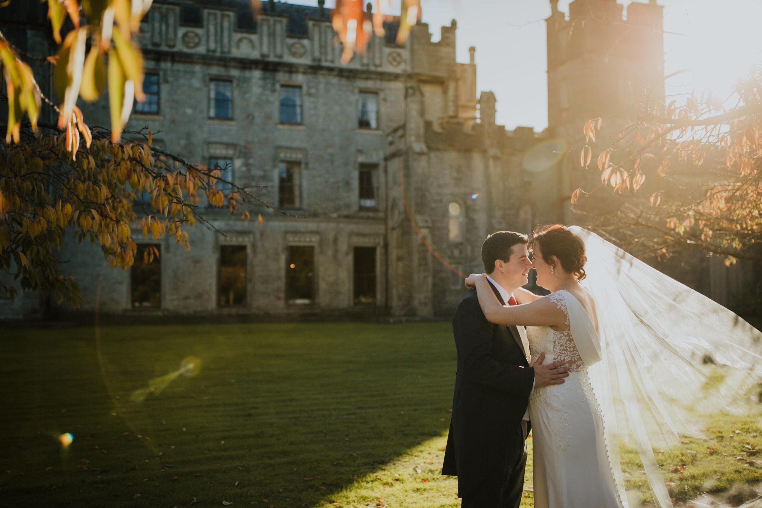 t&m_borris_house_wedding_photographer_livia_figueiredo3.jpg