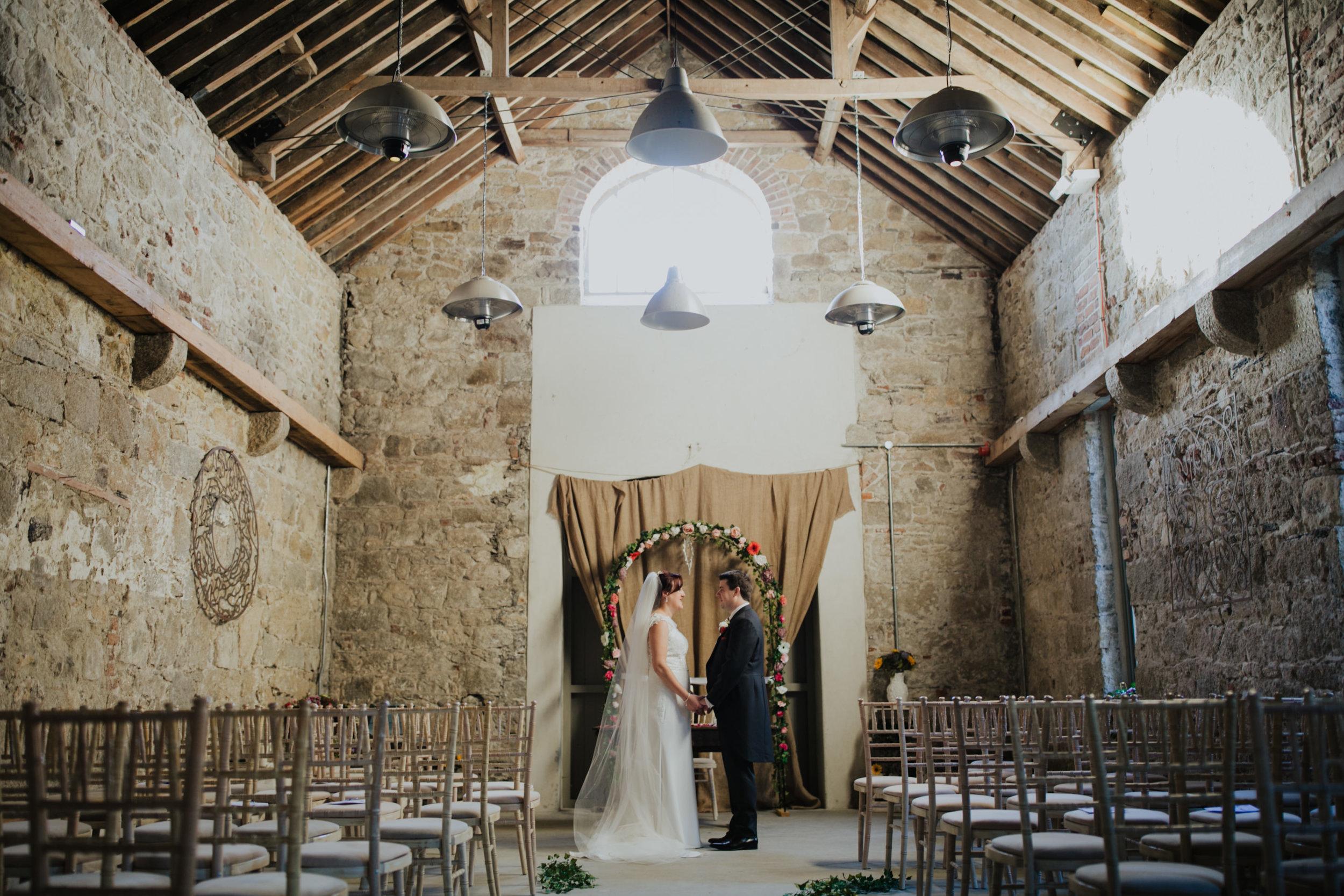 t&m_borris_house_wedding_photographer_livia_figueiredo4.jpg