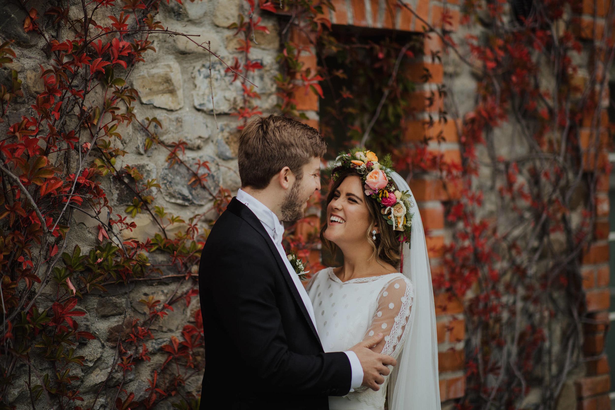 a&s_ballymagarvey_village_wedding_photographer_livia_figueiredo_2