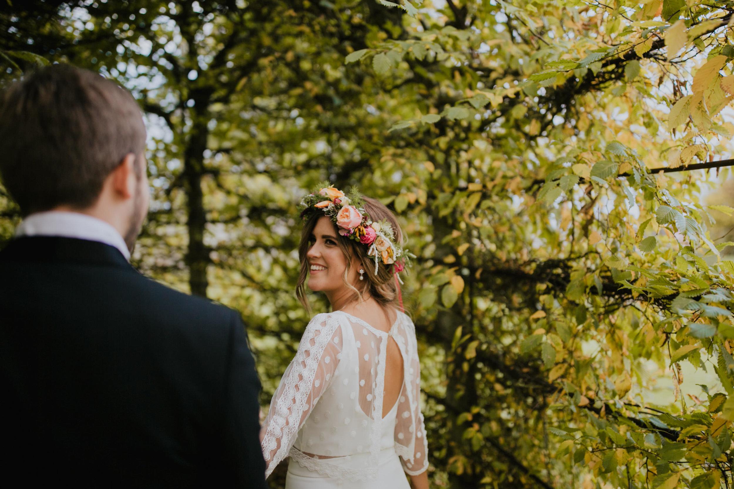 a&s_ballymagarvey_village_wedding_photographer_livia_figueiredo_4