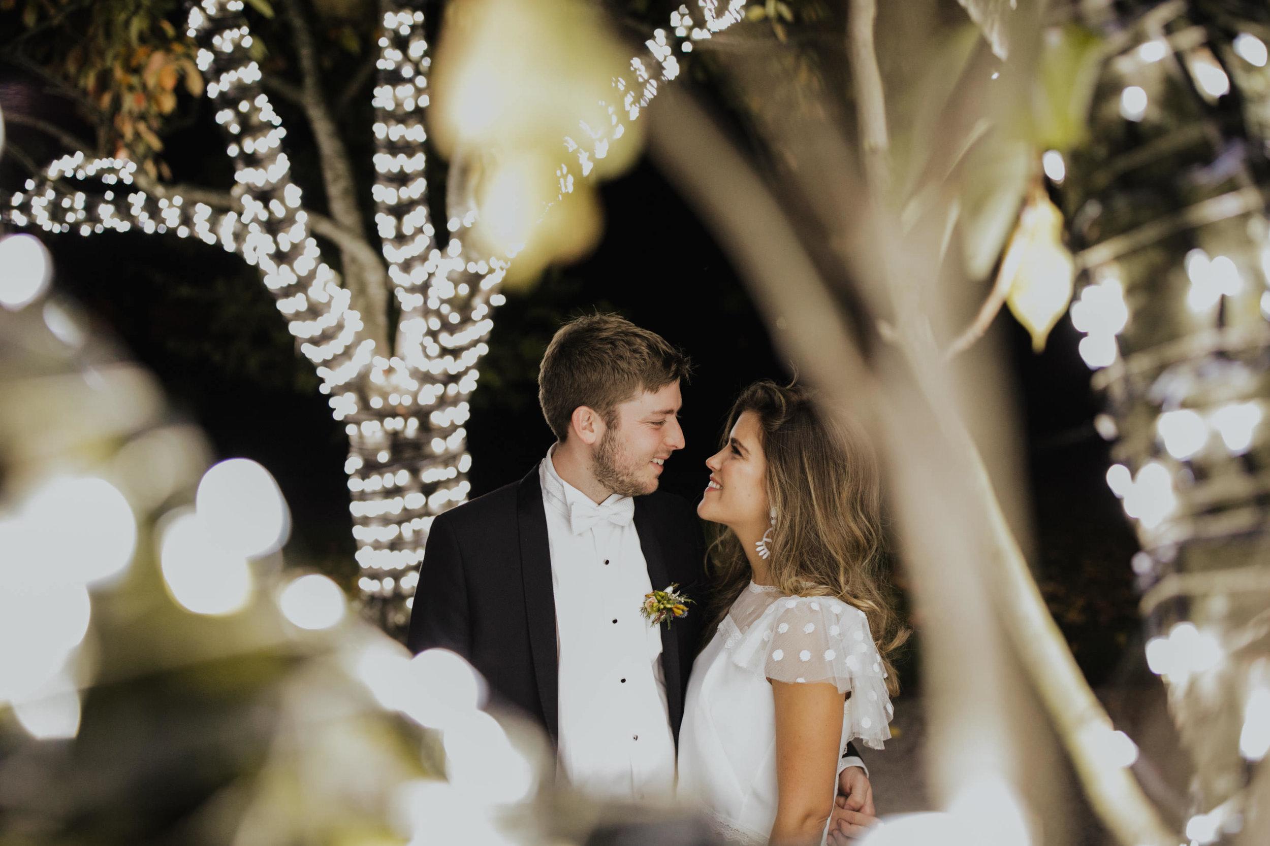 a&s_ballymagarvey_village_wedding_photographer_livia_figueiredo_6