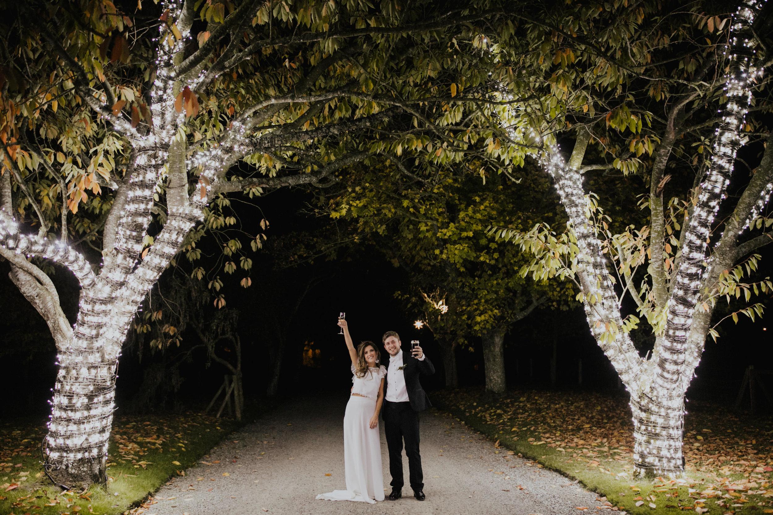 a&s_ballymagarvey_village_wedding_photographer_livia_figueiredo_5