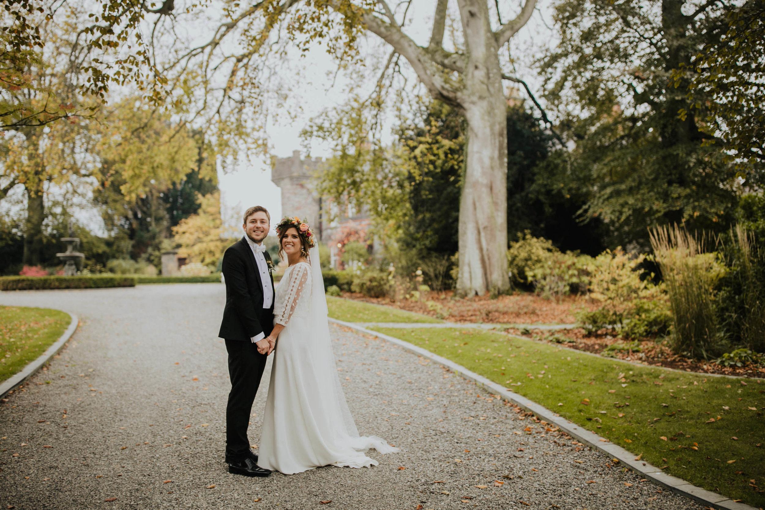 a&s_ballymagarvey_village_wedding_photographer_livia_figueiredo_1