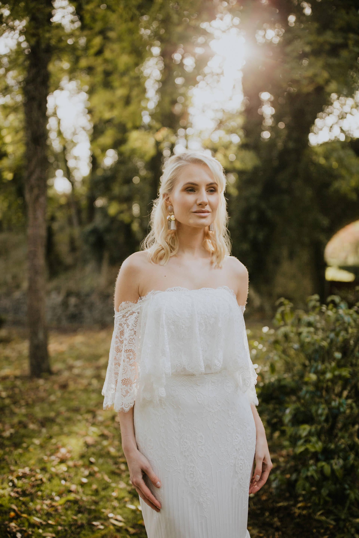 boho_wedding_alpaca_xpose_station_house_livia_figueiredo_photography_10.jpg