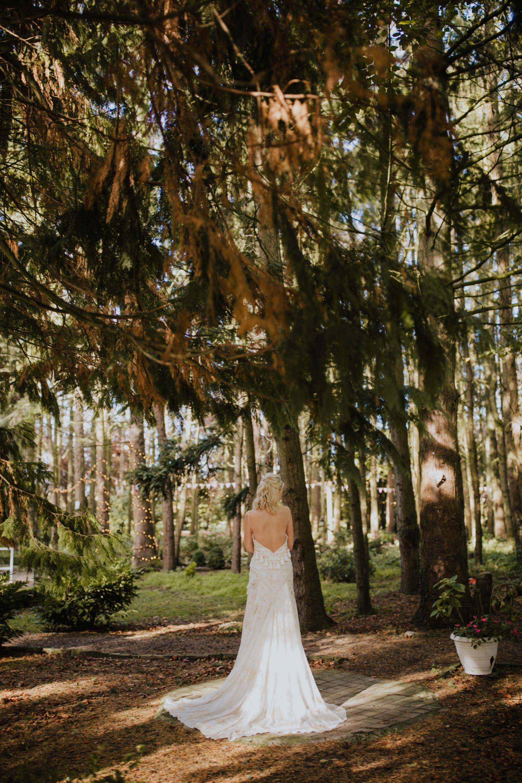 boho_wedding_alpaca_xpose_station_house_livia_figueiredo_photography_16.jpg