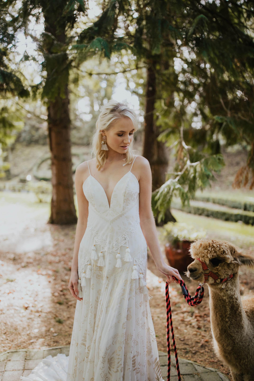 boho_wedding_alpaca_xpose_station_house_livia_figueiredo_photography_22.jpg