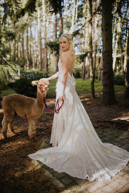 boho_wedding_alpaca_xpose_station_house_livia_figueiredo_photography_24.jpg