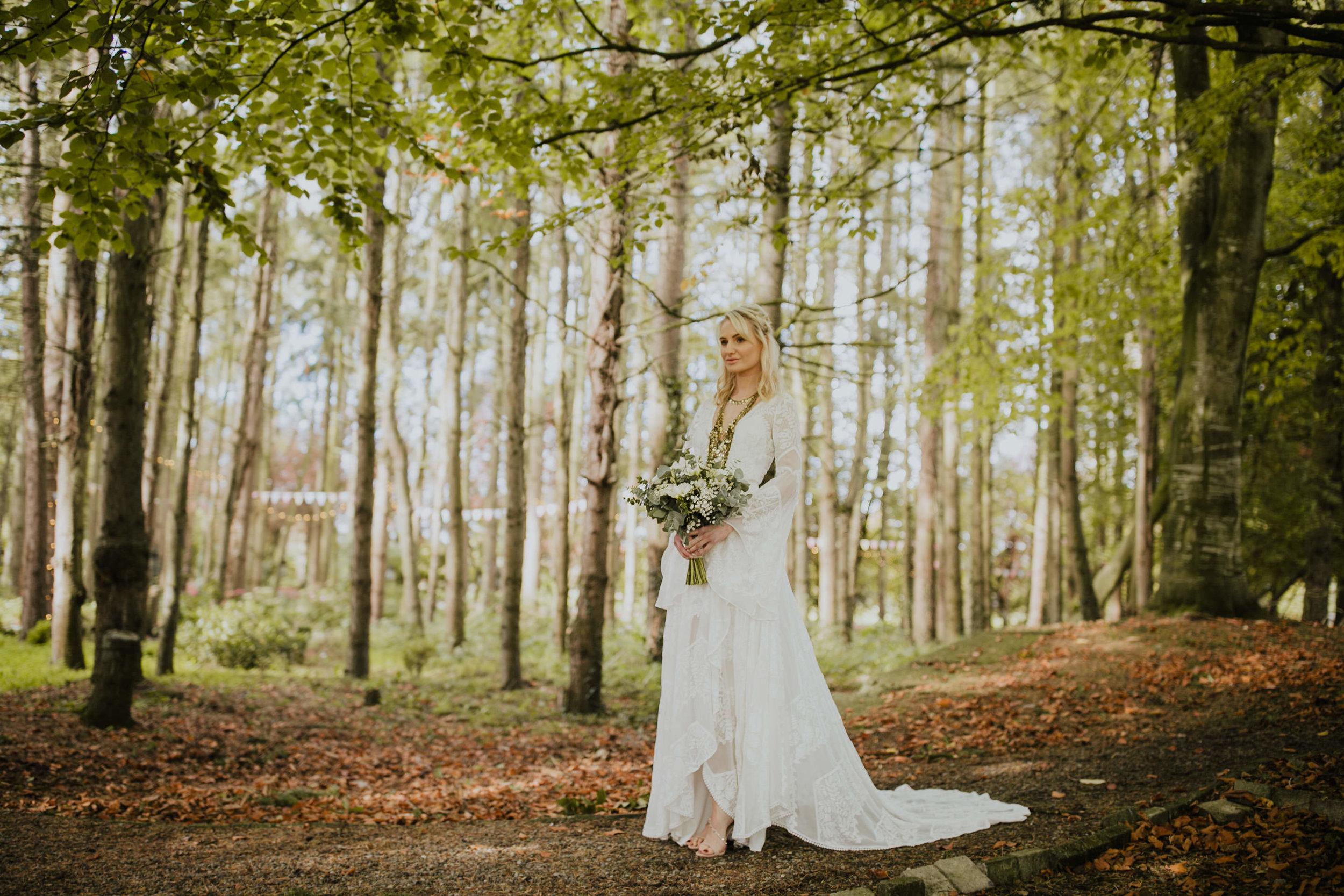 boho_wedding_alpaca_xpose_station_house_livia_figueiredo_photography_28.jpg