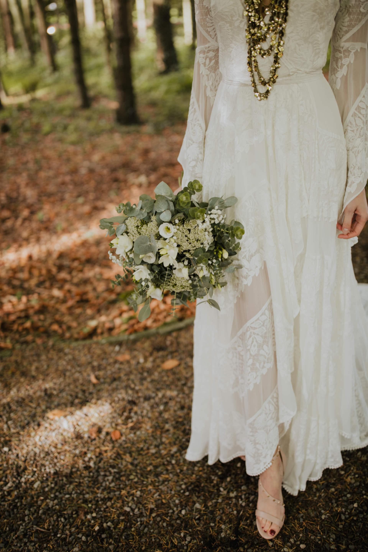 boho_wedding_alpaca_xpose_station_house_livia_figueiredo_photography_32.jpg