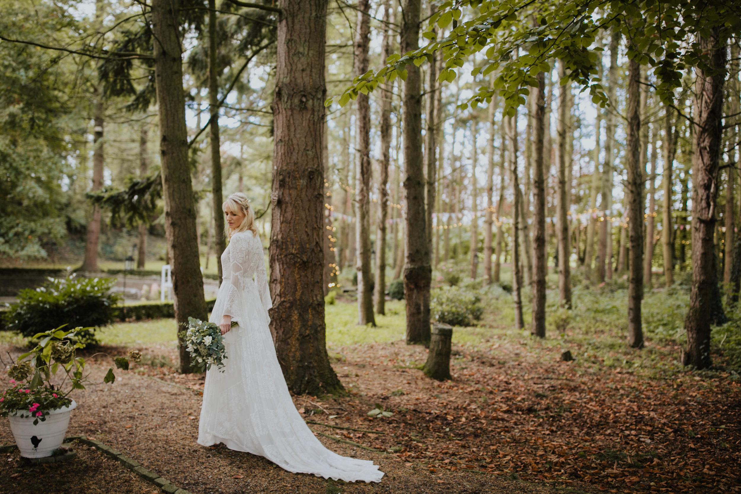 boho_wedding_alpaca_xpose_station_house_livia_figueiredo_photography_34.jpg