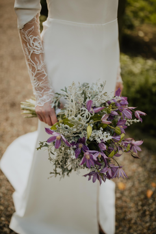 boho_wedding_alpaca_xpose_station_house_livia_figueiredo_photography_45.jpg