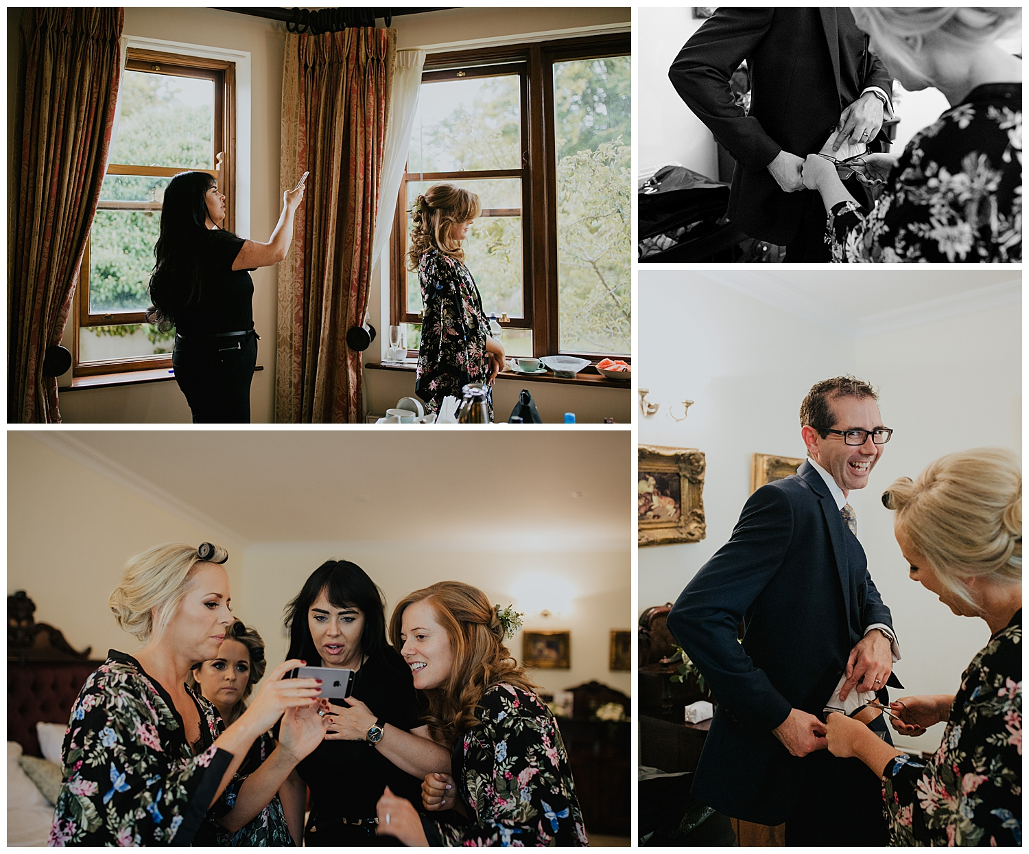 a&c_tinakilly_black_tie_wedding_photographer_livia_figueiredo_11.jpg