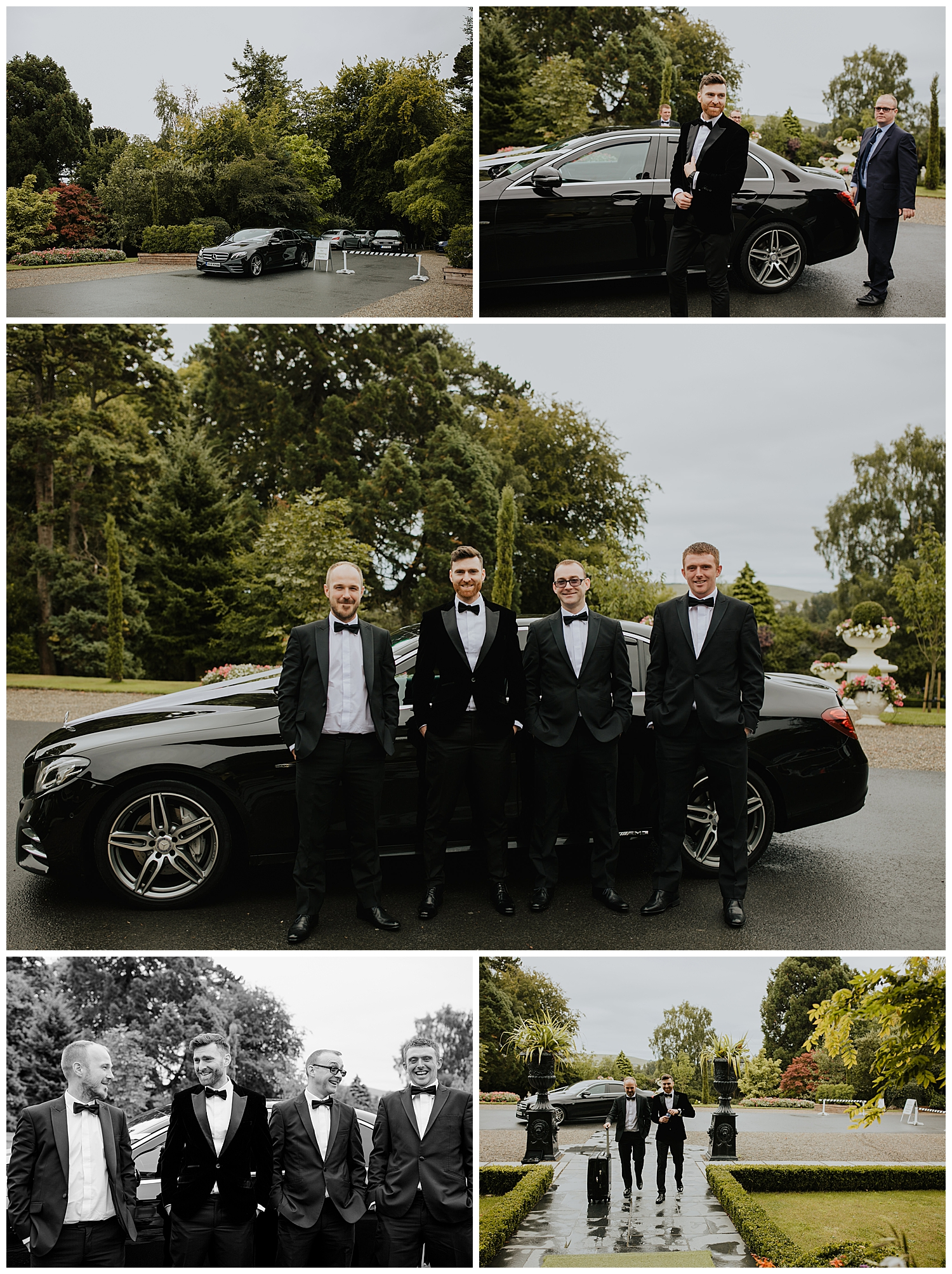 a&c_tinakilly_black_tie_wedding_photographer_livia_figueiredo_17.jpg