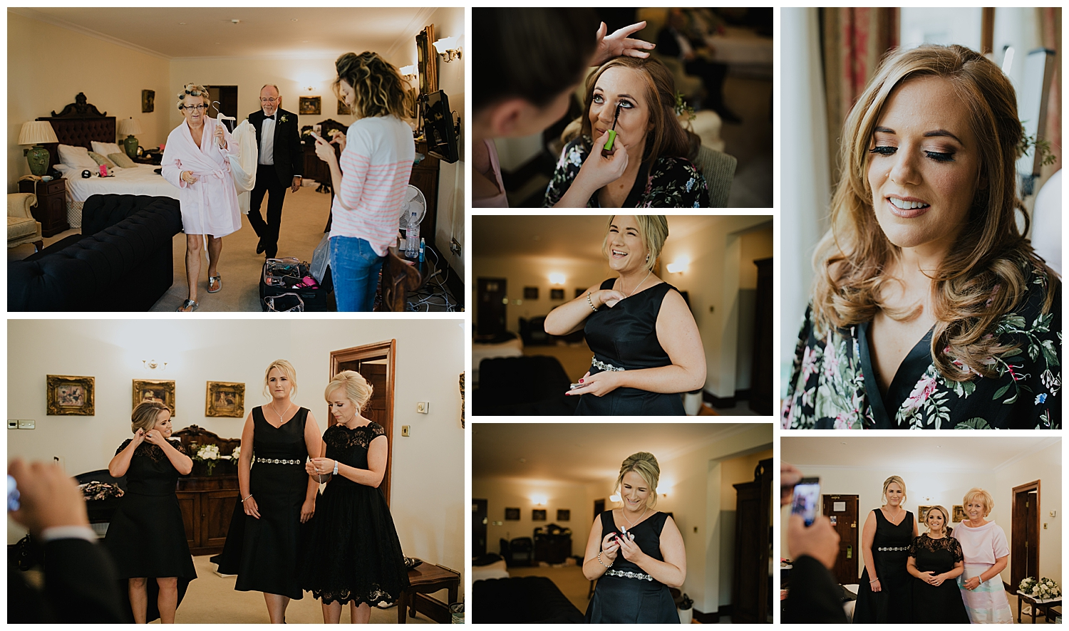 a&c_tinakilly_black_tie_wedding_photographer_livia_figueiredo_37.jpg