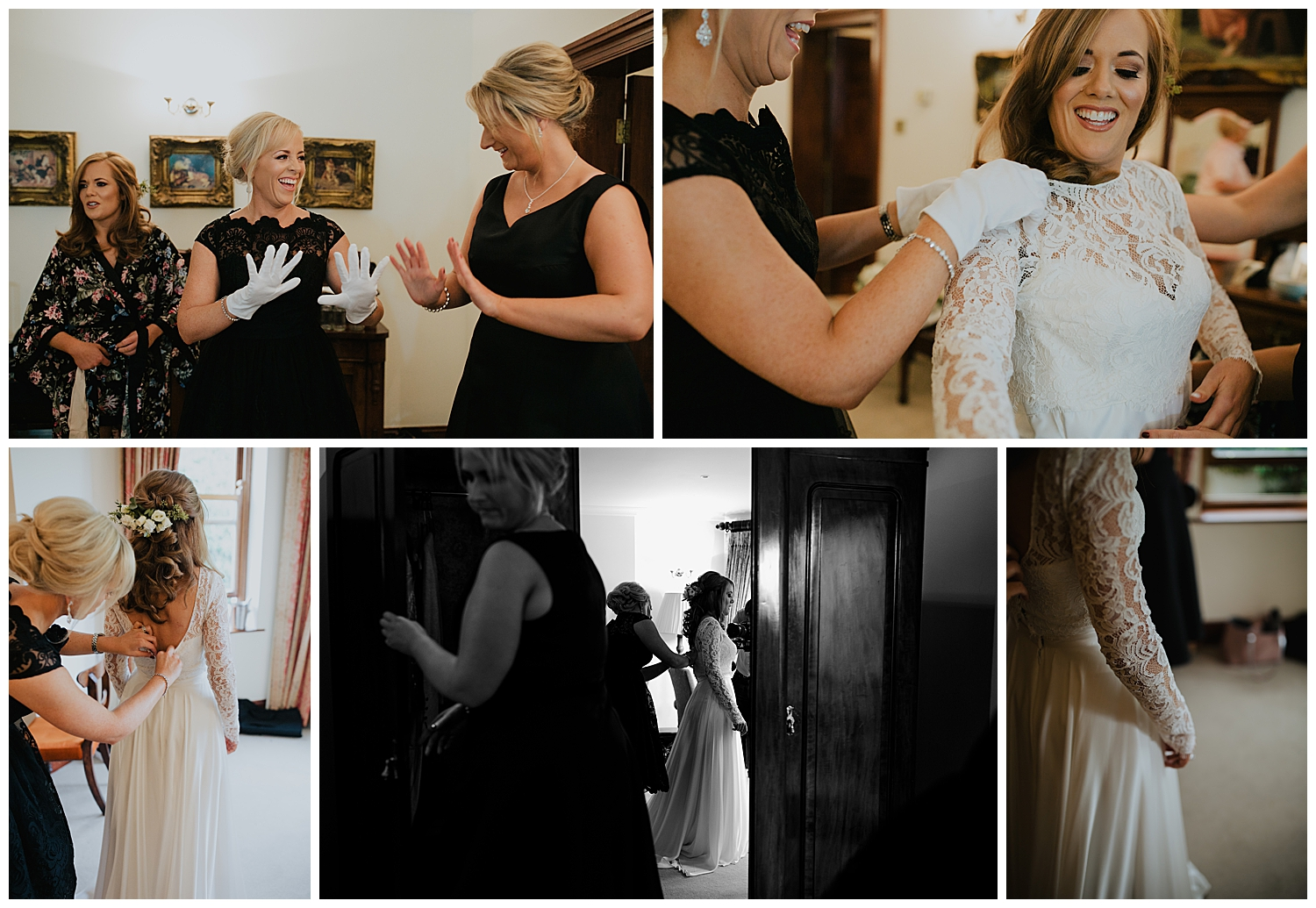 a&c_tinakilly_black_tie_wedding_photographer_livia_figueiredo_45.jpg