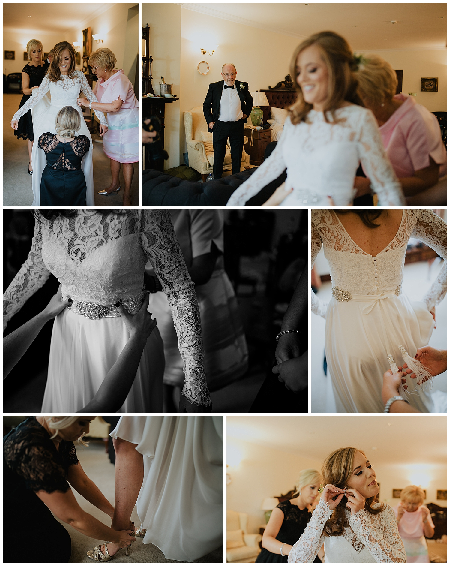 a&c_tinakilly_black_tie_wedding_photographer_livia_figueiredo_50.jpg