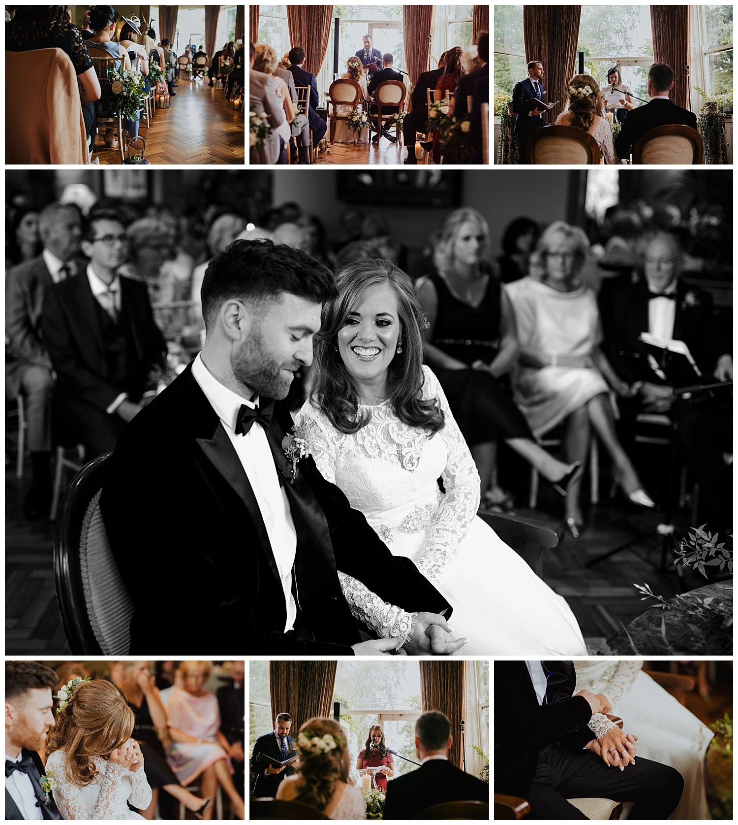 a&c_tinakilly_black_tie_wedding_photographer_livia_figueiredo_90.jpg