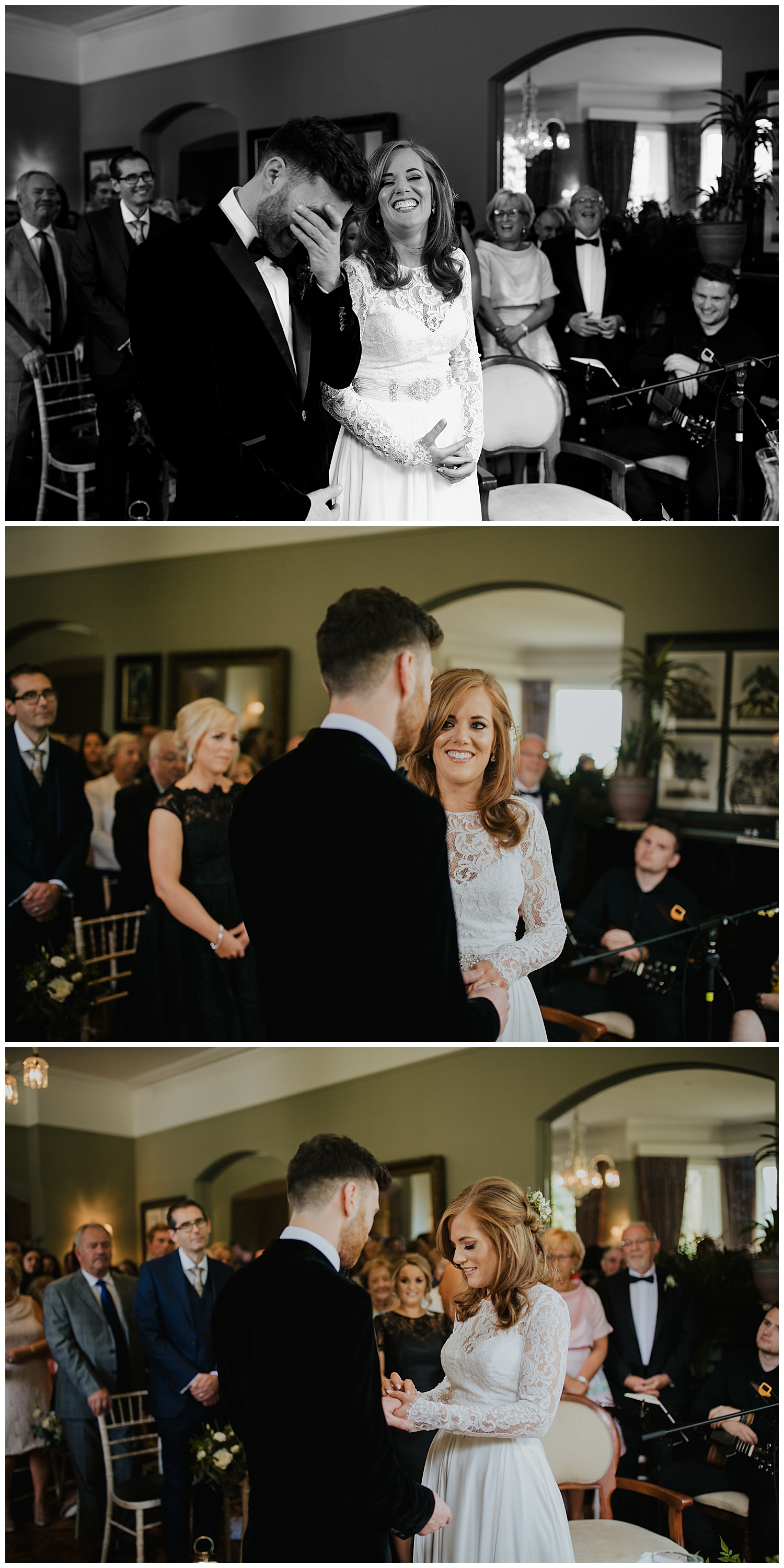 a&c_tinakilly_black_tie_wedding_photographer_livia_figueiredo_105.jpg