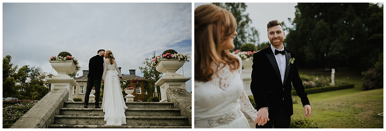 a&c_tinakilly_black_tie_wedding_photographer_livia_figueiredo_135.jpg