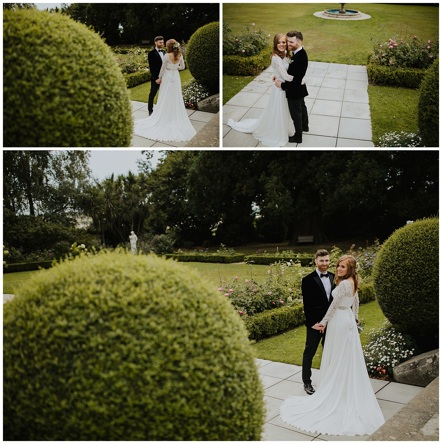 a&c_tinakilly_black_tie_wedding_photographer_livia_figueiredo_133.jpg