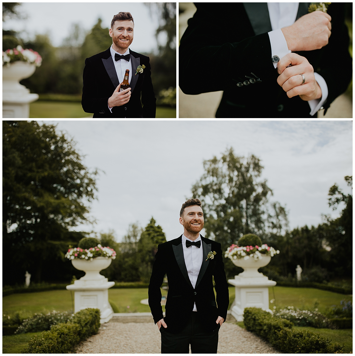 a&c_tinakilly_black_tie_wedding_photographer_livia_figueiredo_142.jpg