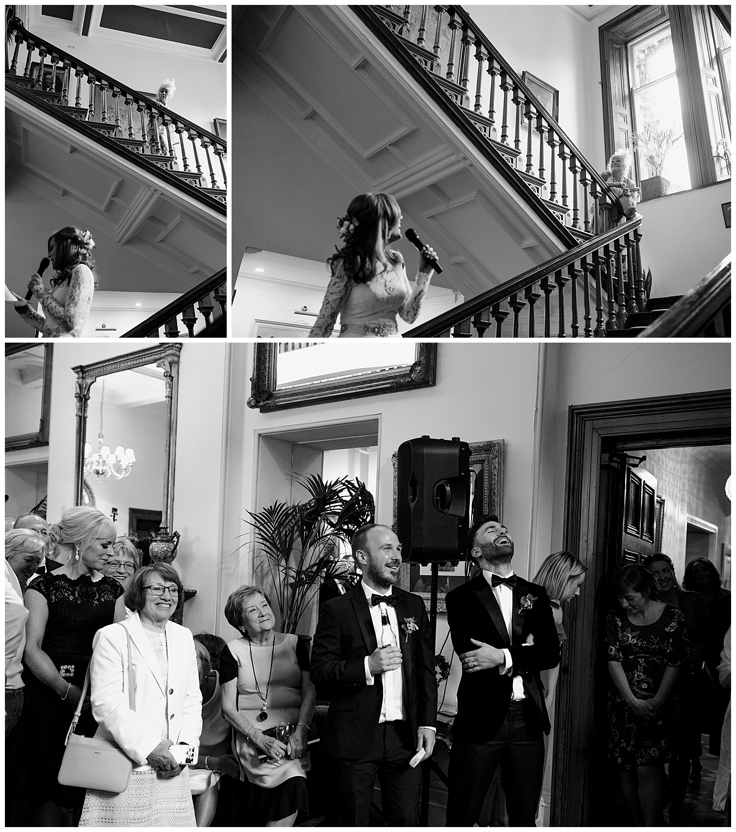 a&c_tinakilly_black_tie_wedding_photographer_livia_figueiredo_192.jpg