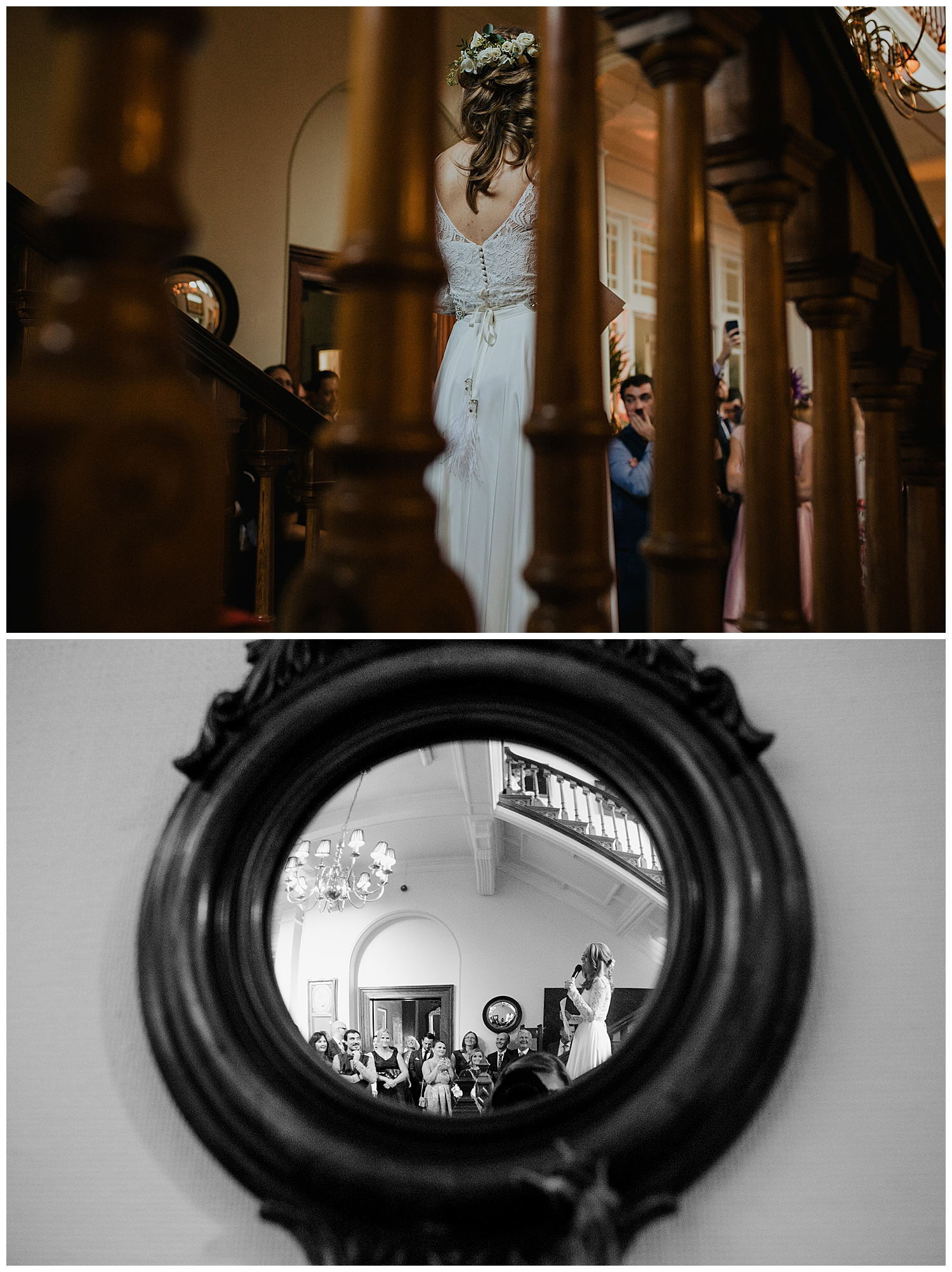 a&c_tinakilly_black_tie_wedding_photographer_livia_figueiredo_196.jpg
