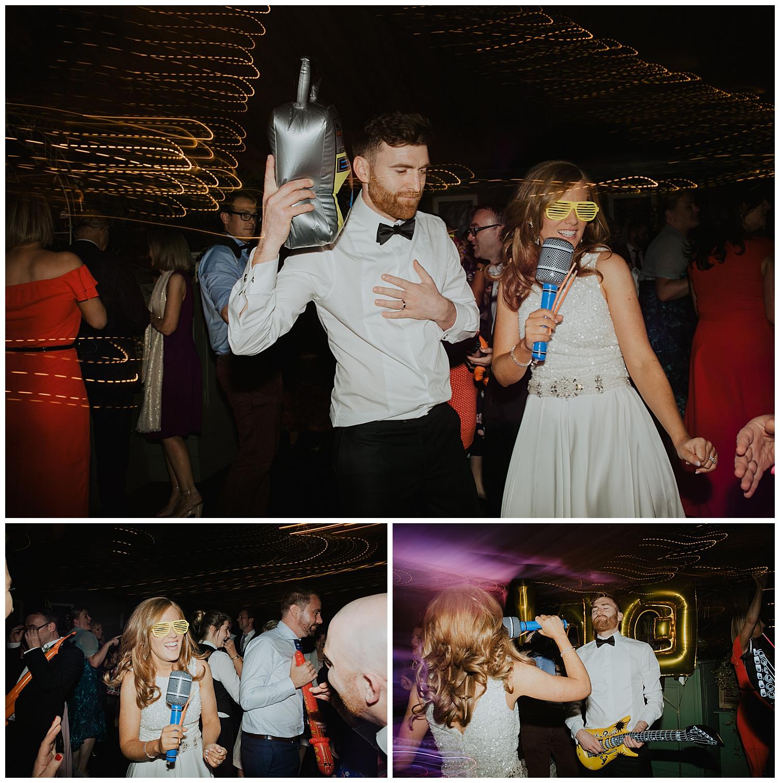 a&c_tinakilly_black_tie_wedding_photographer_livia_figueiredo_284.jpg