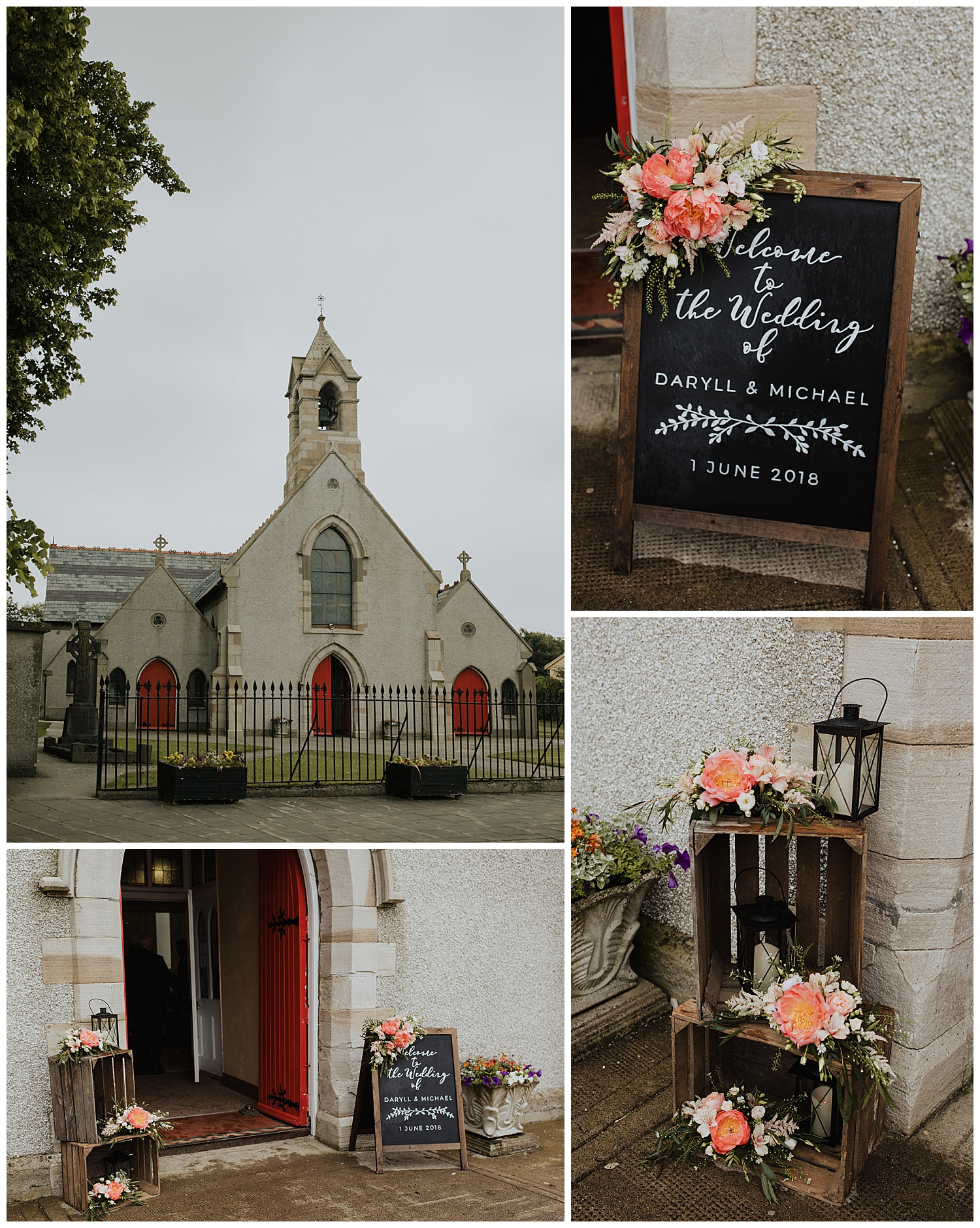 d&m_kilshane_house_wedding_photographer_livia_figueiredo_1.jpg