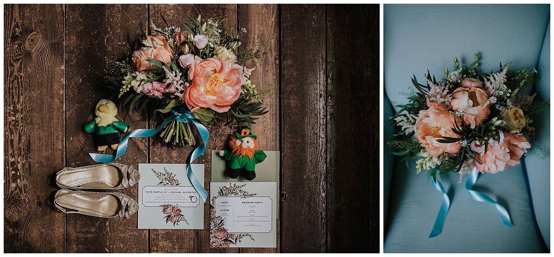 d&m_kilshane_house_wedding_photographer_livia_figueiredo_13.jpg