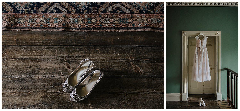 d&m_kilshane_house_wedding_photographer_livia_figueiredo_14.jpg