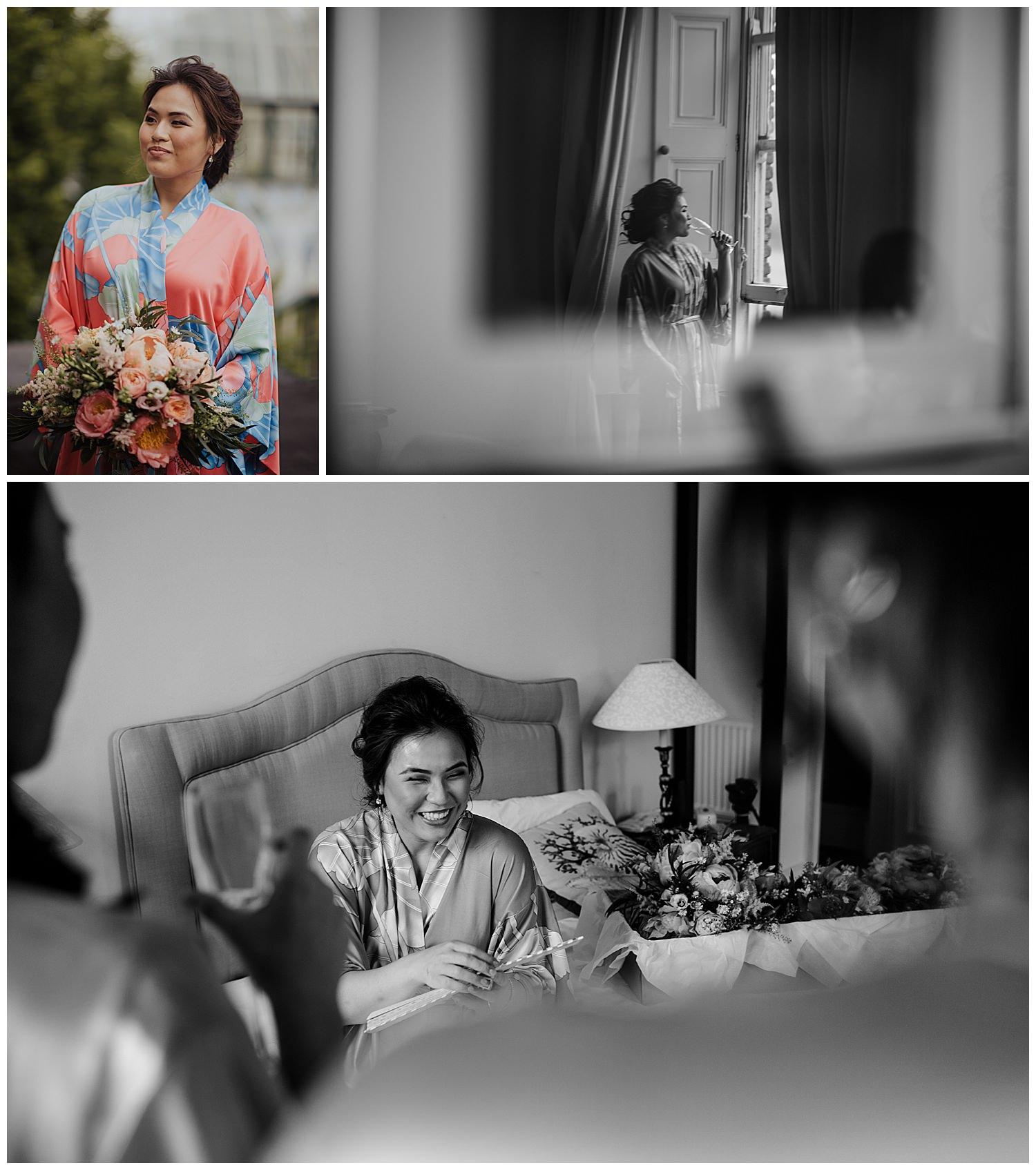 d&m_kilshane_house_wedding_photographer_livia_figueiredo_19.jpg
