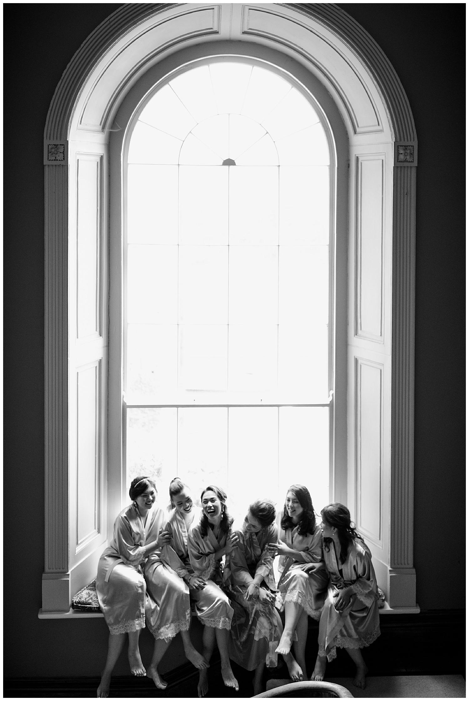 d&m_kilshane_house_wedding_photographer_livia_figueiredo_23.jpg