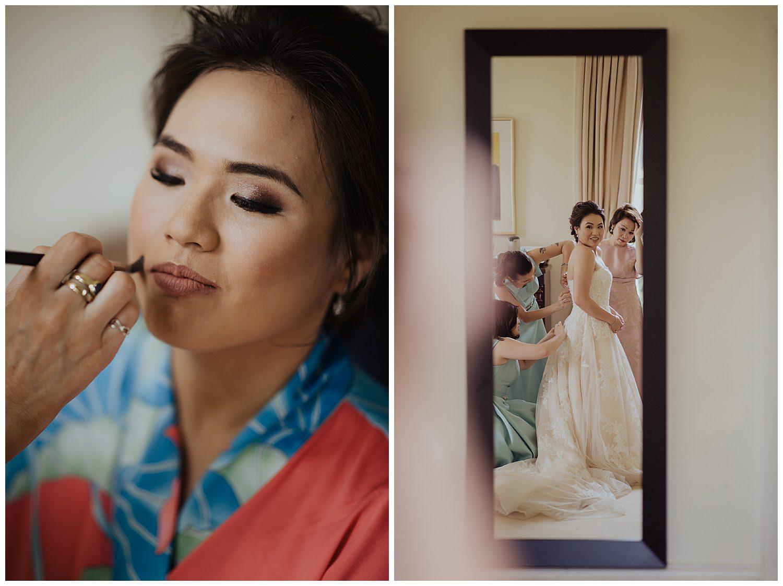 d&m_kilshane_house_wedding_photographer_livia_figueiredo_27.jpg