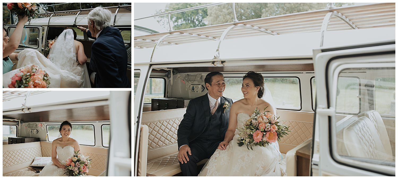 d&m_kilshane_house_wedding_photographer_livia_figueiredo_34.jpg