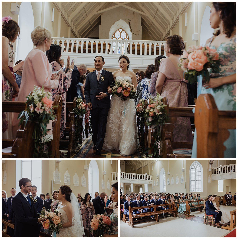 d&m_kilshane_house_wedding_photographer_livia_figueiredo_42.jpg