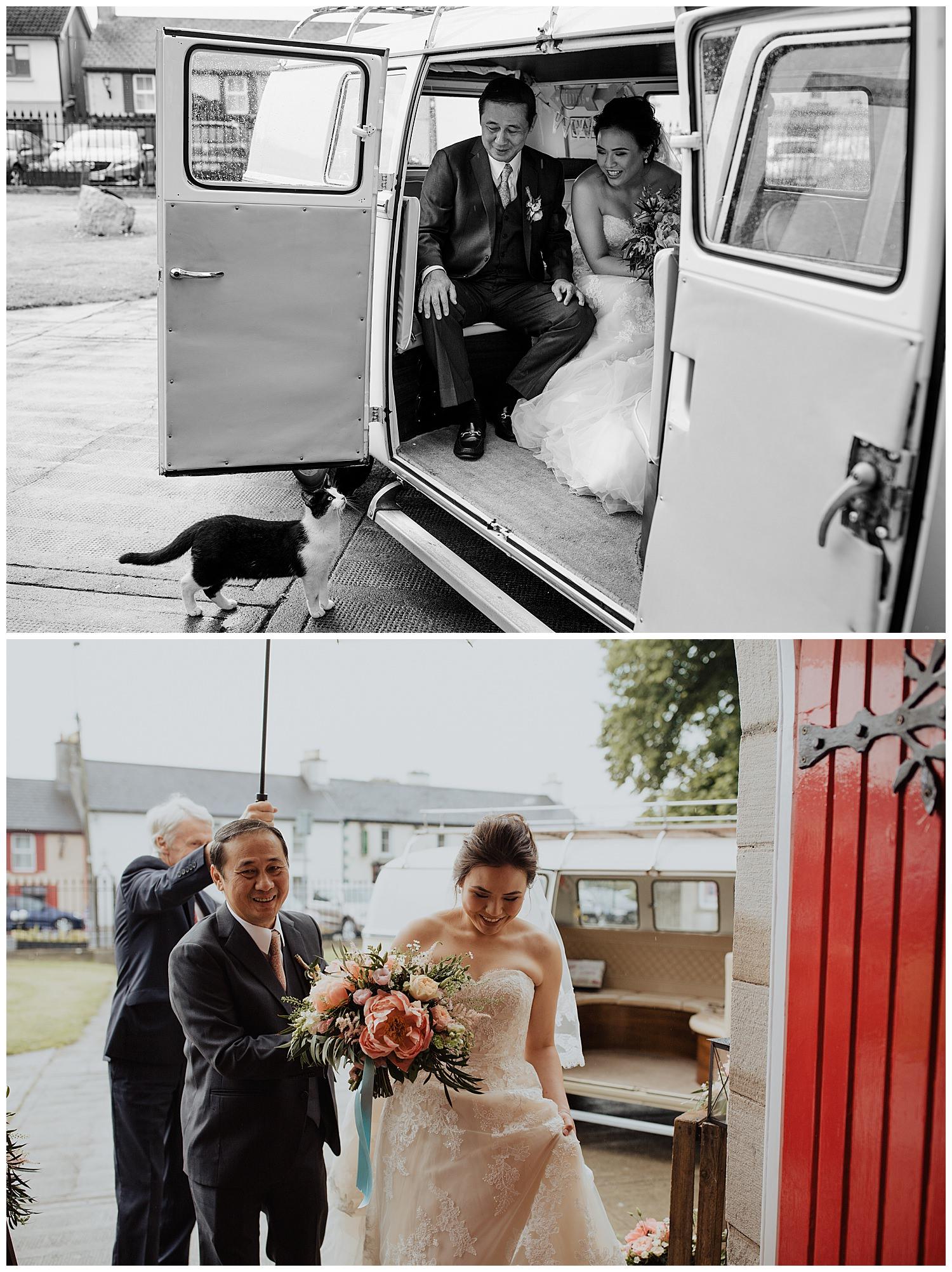 d&m_kilshane_house_wedding_photographer_livia_figueiredo_40.jpg