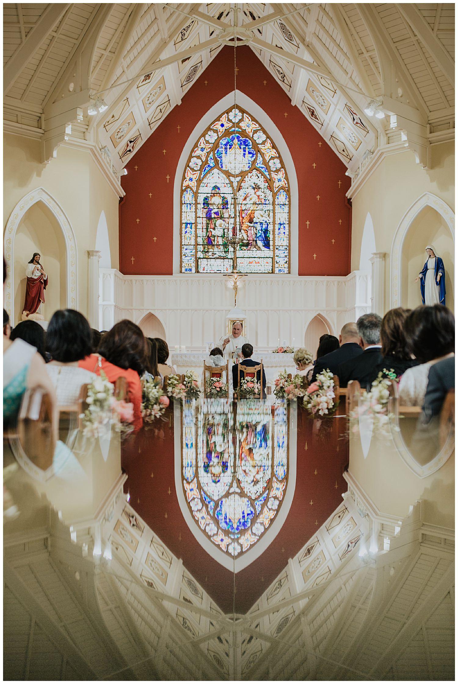d&m_kilshane_house_wedding_photographer_livia_figueiredo_45.jpg